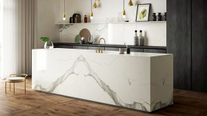 Kuhinja - Dar Granit